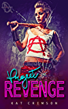 Project Revenge: Punishments for the Cheater