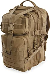 Highland Tactical Vantage Tactical Backpack Backpack