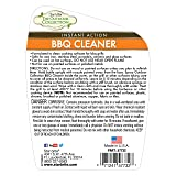 Star brite 57732 BBQ and Grill Grate Cleaner Spray, 32