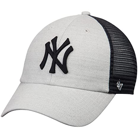 3336d1fd042 Image Unavailable. Image not available for. Color  New York Yankees  47 ...