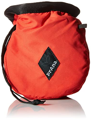 Amazon.com: Prana gis Bolsa con cinturón: Sports & Outdoors