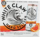 White Claw Seltzer Works, Seltzer Hard Ruby