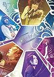 2010 Spring Tour 彩-irodori- TOUR FINAL@ZEPP TOKYO [DVD]