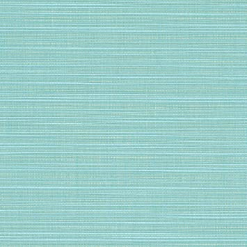 Sunbrella Dupione Celeste #8067 Indoor / Outdoor Upholstery Fabric