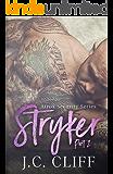 Stryker (Part 2): Atrox Security