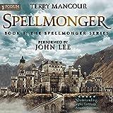 Spellmonger: Spellmonger, Book 1
