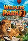 Wildlife Park 3 [Code Jeu PC - Steam]