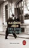 Laissez nous faire alexandre jardin livres for Alexandre jardin amazon