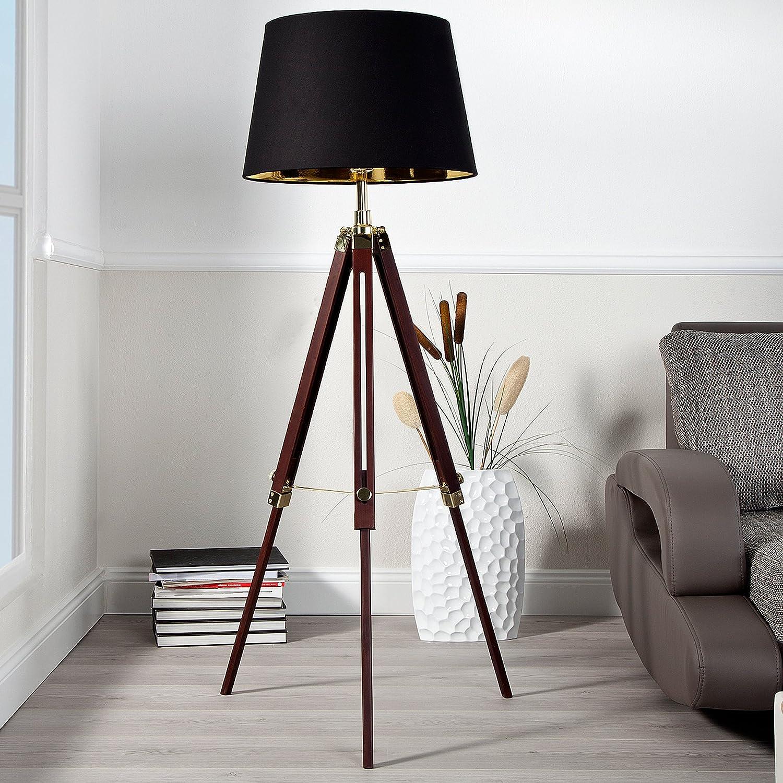 91dsSxx7a2L._SL1500_ Frais De Bar De Salon Ikea Concept