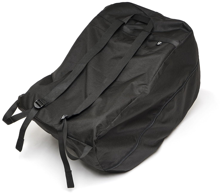Doona Travel Bag : Baby