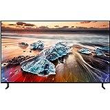 Samsung QA65Q900RBKXZN 65 Inch 8K QLED TV-65Q900RB-Series 9, (2019)