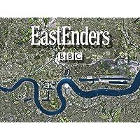 EastEnders (2020)