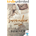 Surrender (Surrender Series Book 1)