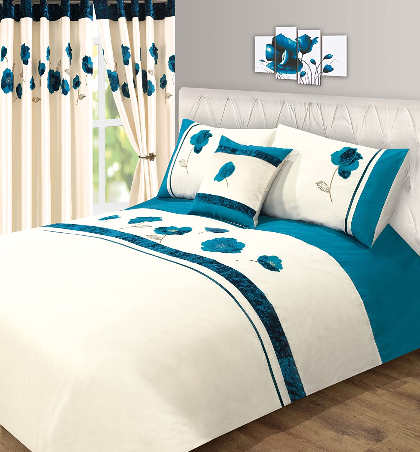 bedding cover and comforters pin duvets blue sets with duvet target ideas teal colors white