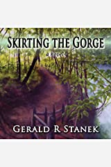 Skirting the Gorge Audible Audiobook