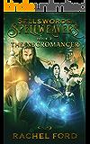The Necromancer (Sellswords & Spellweavers Book 2)