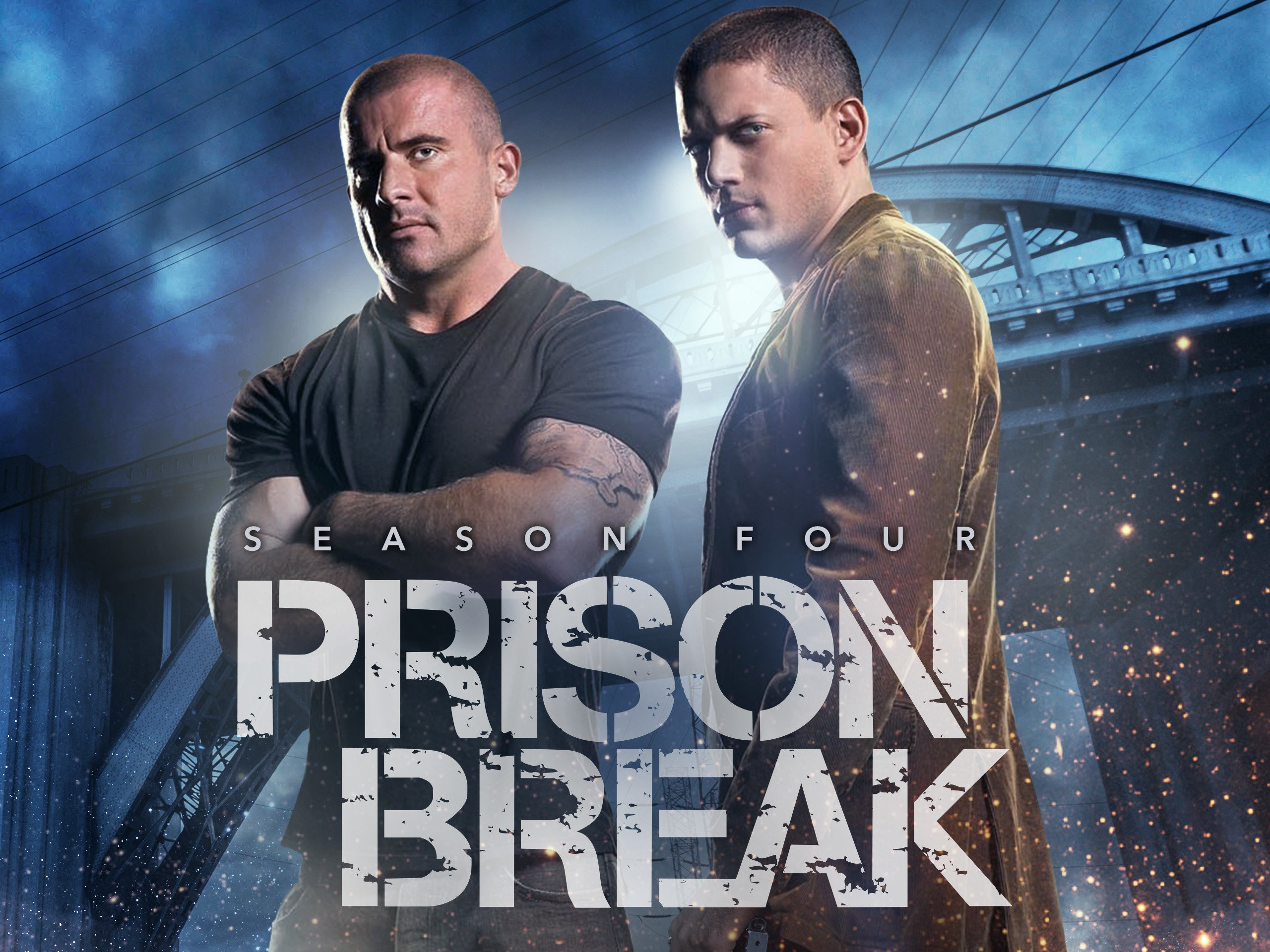 download prison break season 5 episode 1 subtitles
