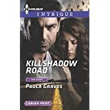 Killshadow Road (The Gates)