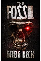 The Fossil Kindle Edition