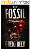 The Fossil (English Edition)