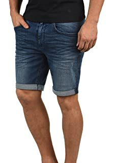d0936fe862 INDICODE Castro - pantalón corto para hombre  Amazon.es  Ropa y ...