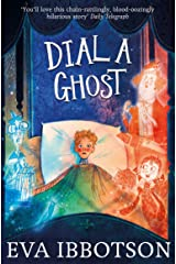 Dial a Ghost Paperback