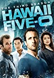 Hawaii Five-0: The Third Season