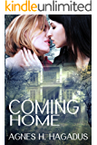 Coming Home (Soulmates: A Journey Book 2)