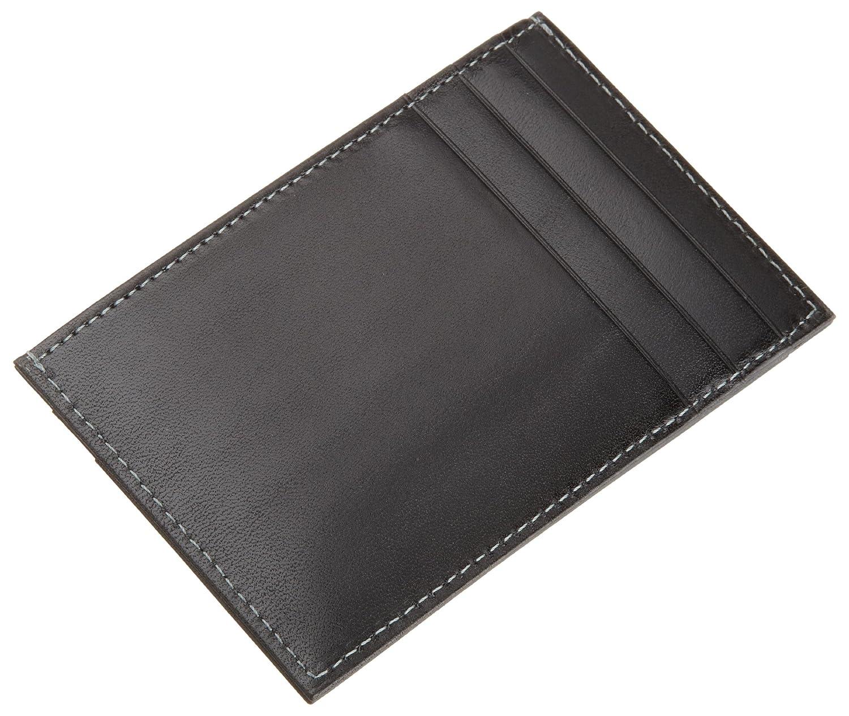 Amazon.com: Trafalgar tarjeta de cortina de hombres manga ...