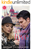 A Time to Love (Under the Sun - Seasons of Change Book 2)