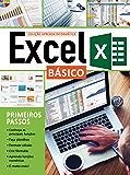 Coleção Aprenda Informática - Excel Básico