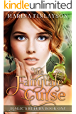 The Fairytale Curse (Magic's Return Book 1)