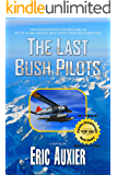 The Last Bush Pilots