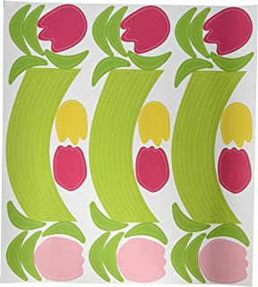 product image for WallCandy Arts Tulips Kit