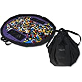 "Lay-n-Go Lifestyle (44"") Activity Mat"
