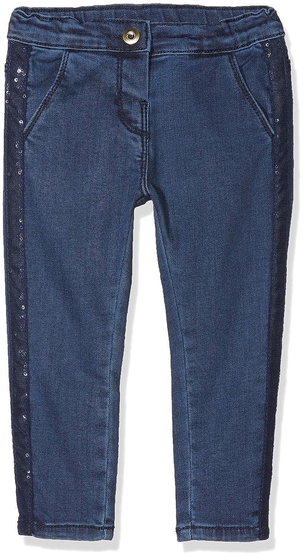 Chicco, Pantaloni Bimba 09024853000000
