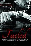 Fueled - Volume 1