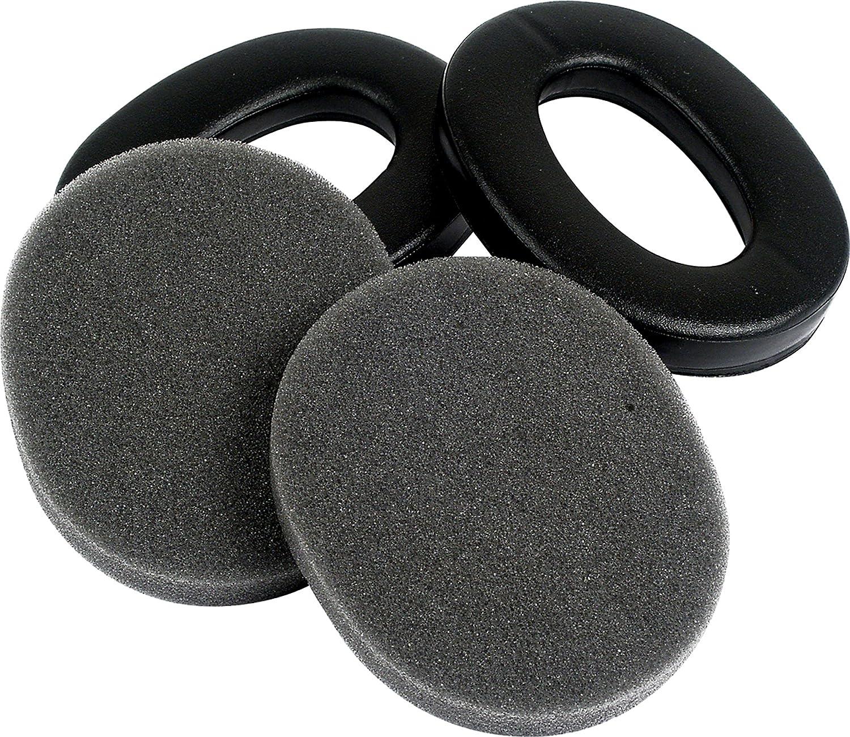 3M PELTOR Hygiene Kit for Optime I Ear Muffs, HY51 7000039638