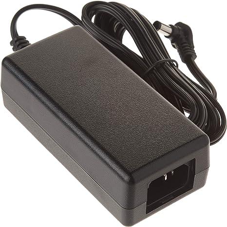 Adaptador Cargador Telefono Cisco Series 7900 Cp-Pwr-Cube-3