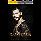 Darkest Sin
