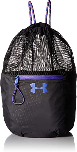 Under Armour Girls Bucket Bag