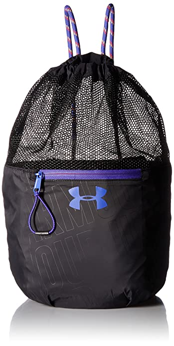 303d7745ca5 Amazon.com  Girl s Under Armour Girls  Bucket Bag
