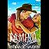 Taming Travis (Wishing Well, Texas Book 4)