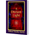 A Distant Light: Volume 3 of The Year of the Red Door