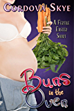 Buns in the Oven: A Fertile Easter Short