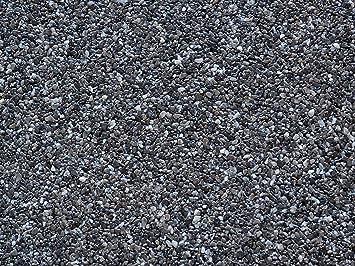21 Kg Steinteppich Boden Marmor 2 4mm Bindemittel Im Mischeimer