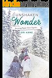 Unshaken Wonder: Becoming Playful Elders Together
