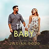 That Baby: That Boy, Book 3