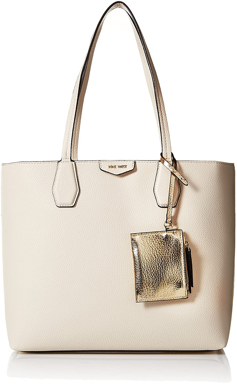 7ae9f95a4 Nine West womens Nine West Caden Tote Tote Bag One Size: Amazon.com.au:  Fashion