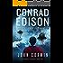 Conrad Edison and the Anchored World (Overworld Arcanum Book 2)